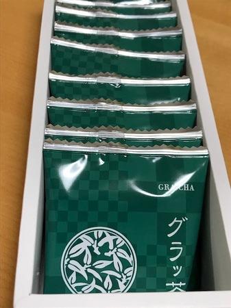 170723京都土産4.JPG