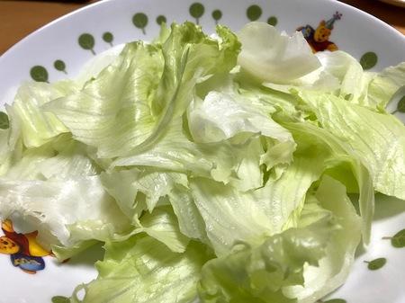 170810夕食5.JPG