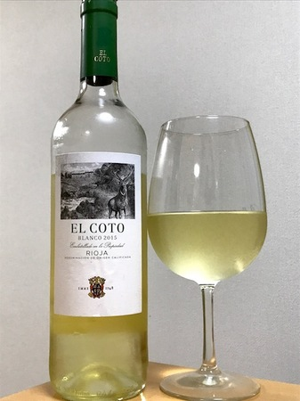 170827白ワイン1.JPG