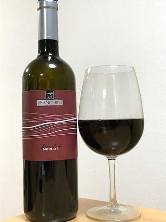 180128赤ワイン1.jpg