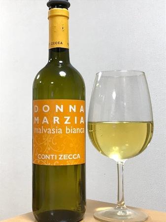 180221白ワイン1.jpg