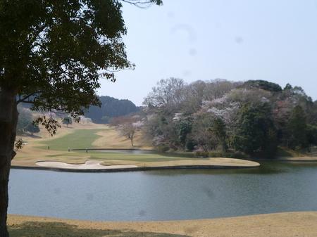 180329ゴルフ5.JPG