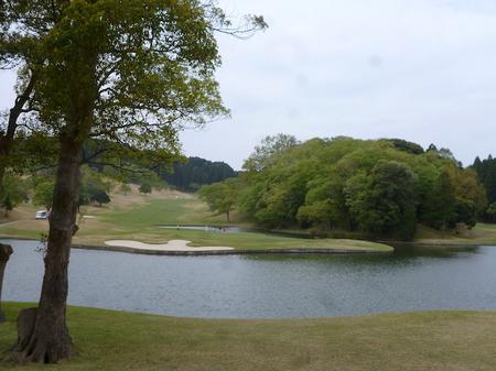 180412ゴルフ5.JPG