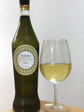 180504白ワイン1.jpg