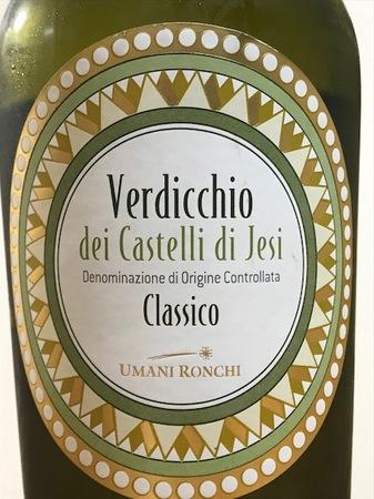 180504白ワイン2.jpg