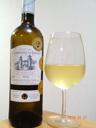 180607白ワイン1.JPG