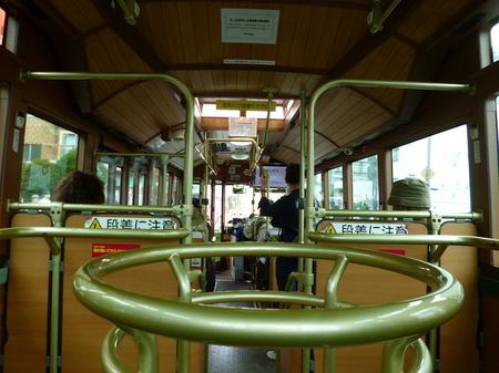 279仙台5.JPG