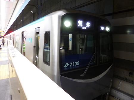 279仙台7.JPG