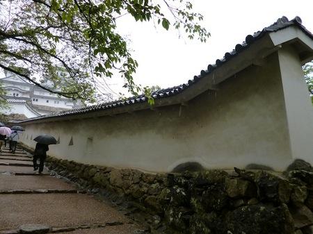 285姫路城10.JPG