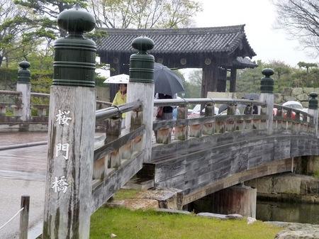 285姫路城3.JPG