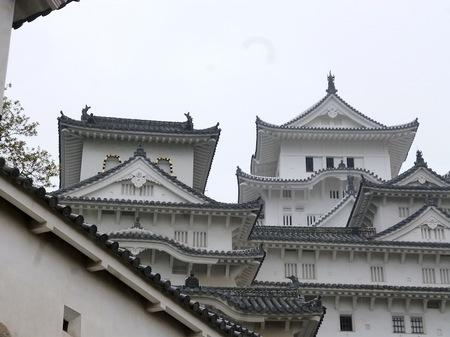 295姫路城3.JPG