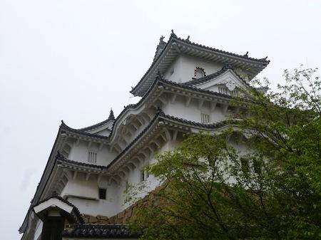 295姫路城7.JPG