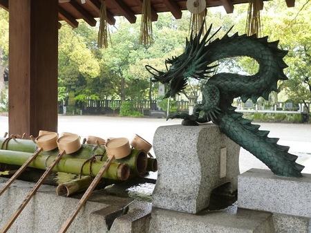 344護国神社4.JPG