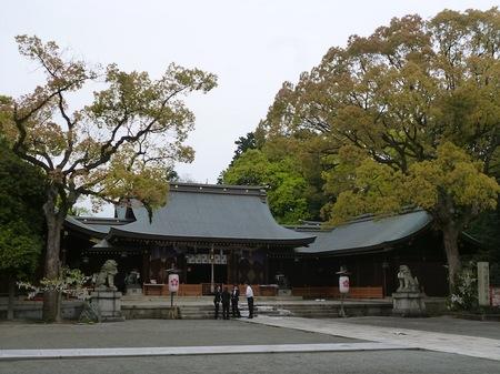 344護国神社5.JPG