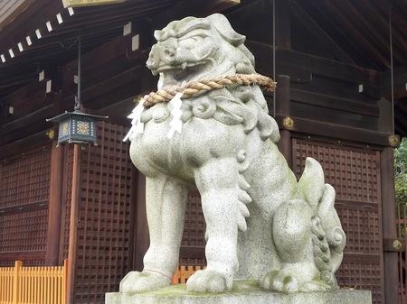 344護国神社6.JPG