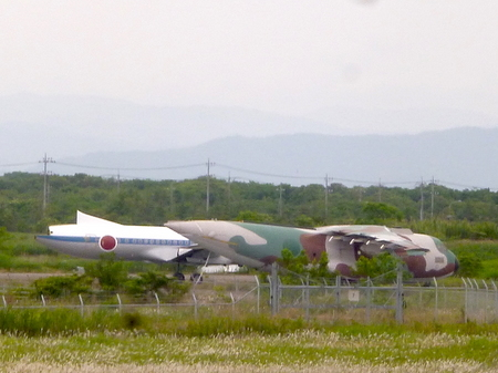 348米子から羽田4.JPG