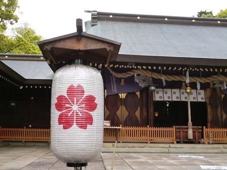 353姫路護国神社2.JPG