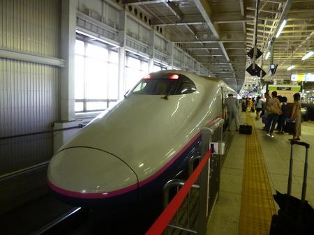 360仙台〜東京1.JPG