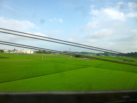 360仙台〜東京9.JPG