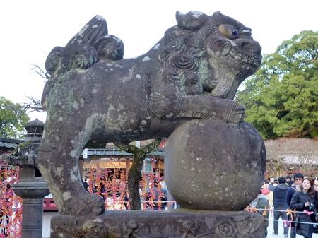 370太宰府9.JPG