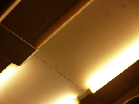381仙台ー東京5.JPG