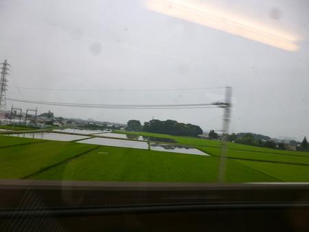 381仙台ー東京7.JPG