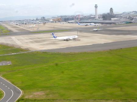 390羽田−米子6.JPG