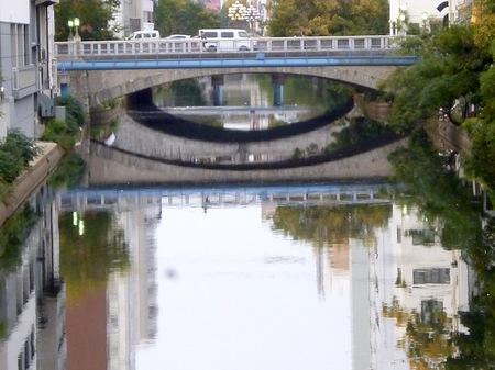 429名古屋駅から2.JPG