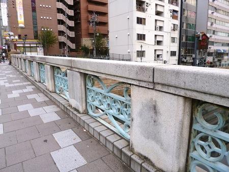 429名古屋駅から3.JPG