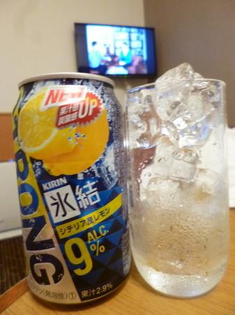 468部屋飲み3.JPG