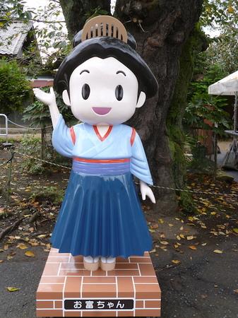 476富岡製糸場3.JPG
