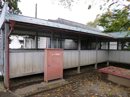 509富岡製糸場11.JPG