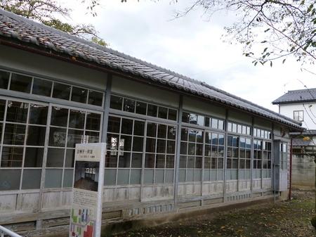 522富岡製糸場1.JPG