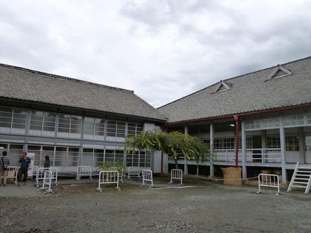 522富岡製糸場3.JPG