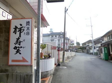 529柿寿賀1.JPG