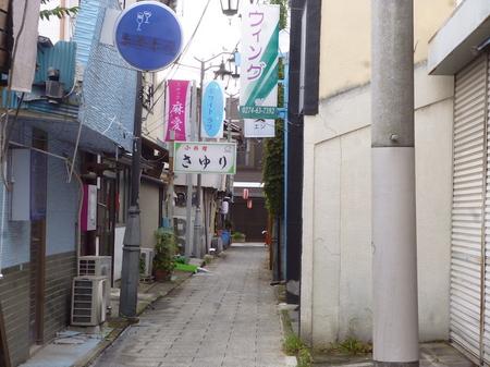 547富岡5.JPG