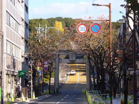 571天神ー光雲神社11.JPG