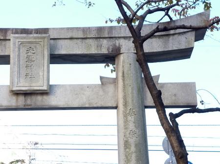 571天神ー光雲神社12.JPG