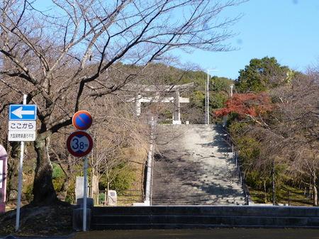 571天神ー光雲神社17.JPG