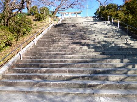 571天神ー光雲神社20.JPG