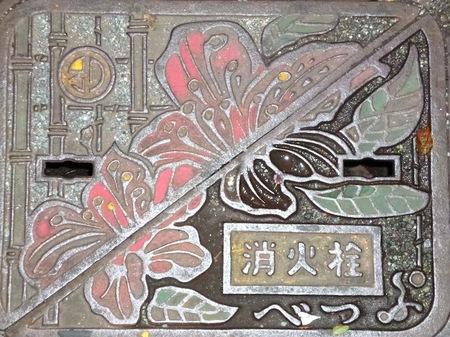 586ホテル・別府駅前5.JPG