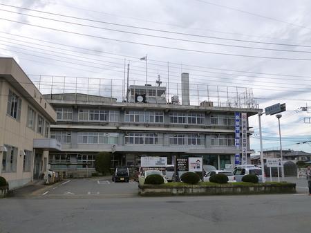 588富岡10.JPG