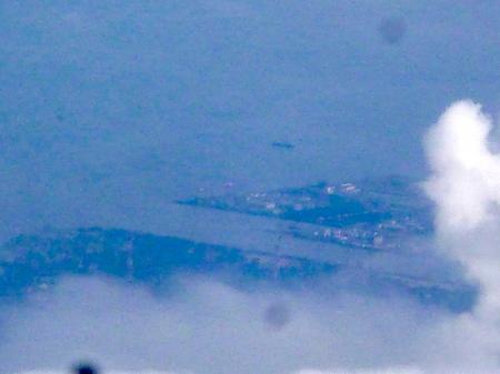 589羽田−広島8.JPG