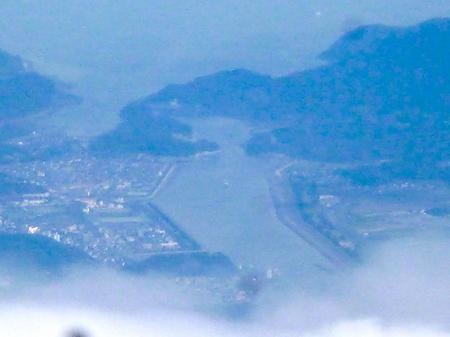 589羽田−広島9.JPG