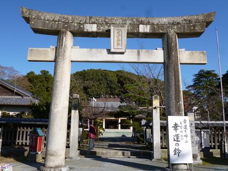 591光雲神社1.JPG