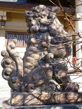 591光雲神社11.JPG