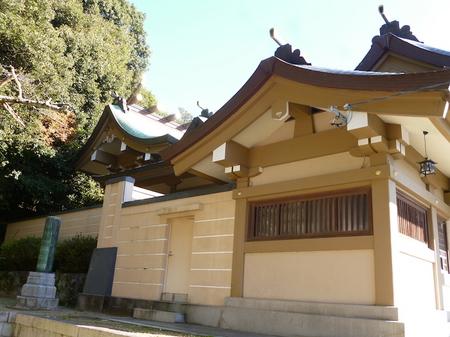 591光雲神社13.JPG