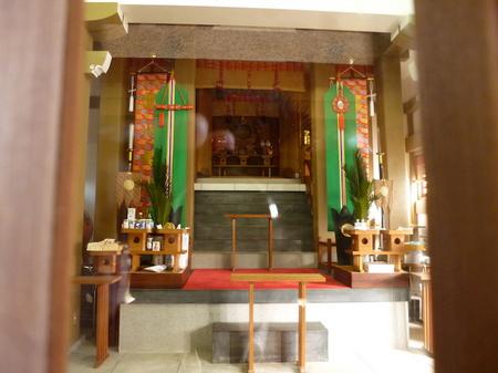 591光雲神社17.JPG