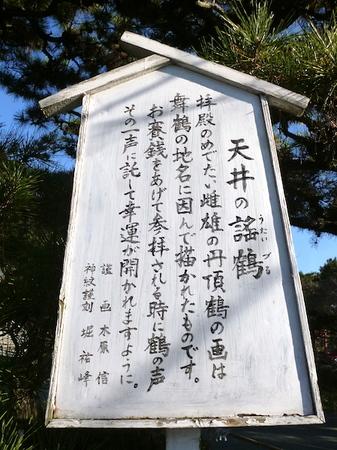 591光雲神社18.JPG