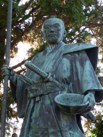 591光雲神社8.JPG